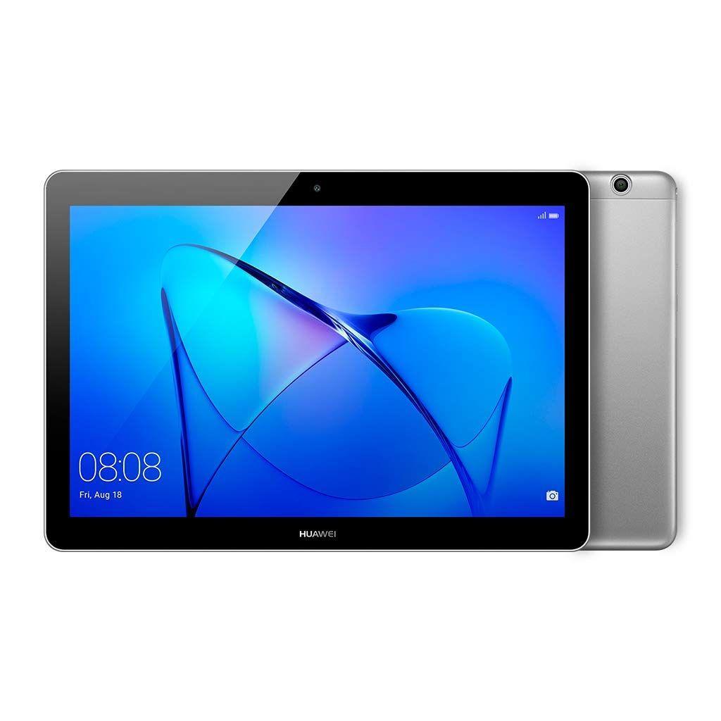 comprar tablet huawei mediapad t3