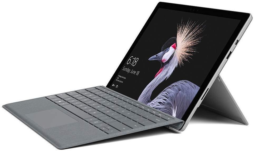 mejor tablet convertible calidad precio