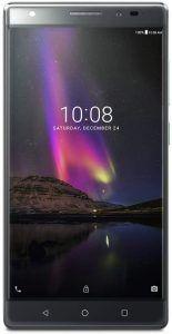 tablet 7 pulgadas Lenovo Phab 2