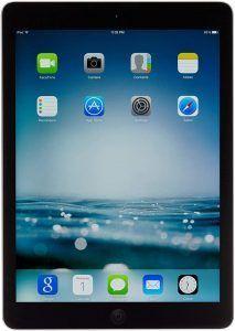 comprar Apple iPad Pro 9