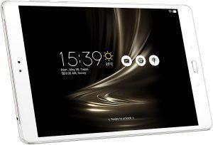 Comprar tablet Asus ZenPad