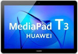 tablet 9 pulgadas Huawei